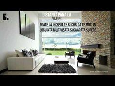 Video: 10 sfaturi impotriva capcanelor dezvoltatorilor imobiliari. Art Deco Zone & Knox Design - Amenajari interioare Bucuresti - servicii de design & amenajari interioare all inclusive. www.artdecozone.ro, #sfaturiimobiliare, #amenajariinterioare, #decorinterior