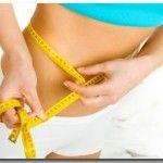 Perder peso, saber como hacerlo, es posible con información y determinación. Esta web te da toda la información que necesitas y buenas recomendaciones.