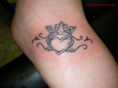 Claddagh-Tattoos-120.jpg 600×450 píxeis