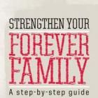 A Step-by-Step Free Guide to Post-Adoption provided by the Dave Thomas Foundation for Adoption.