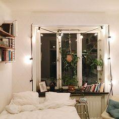 Dreamy room inspo #PrincessPolly
