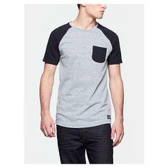T-shirt, Raglan T-shirt - The Sting