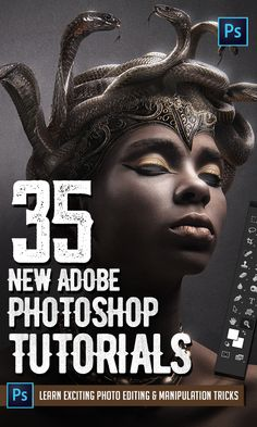 Adobe Photoshop is the one of the best tools for photo editing, manipulation and graphic design. We are here to help you to learn Photoshop tools and improve Photoshop Design, Photoshop Tutorial, Actions Photoshop, Learn Photoshop, Effects Photoshop, Advanced Photoshop, Photoshop For Photographers, Adobe Photoshop, Photoshop Photos