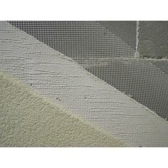 K Rend Re-Inforcement Mesh 1m x 50m - K Rend Render - Plasters & Renders - Drylining & Insulation