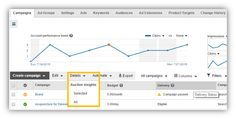 To Drop Auction Insights & Opportunities Tab From Intelligence - Bing announced they are dropping two features from Bing Intelligence. The two features that are going away by the end of this year are Auction Insights and the Opportunities tabs. Digital Marketing Services, Online Business, Opportunity, Budgeting, Insight, Auction, Social Media, Ads, Drop