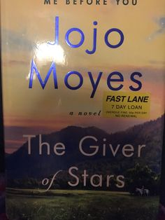 The Giver, Novels, Day, Books, Livros, Livres, Book, Libri, Fiction