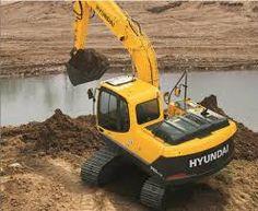 Hyundai Excavator Factory Service Repair Manual: HYUNDAI R140LC-9A CRAWLER EXCAVATOR SERVICE REPAIR...