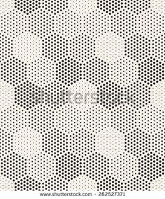 Fill Stock Vectors Images Vector Art Hipster Backgroundgeometric