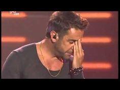 Giorgos Mazonakis Ela Na Deis & Özledim - YouTube St Georges Day, Greek Names, Greek Music, World Music, Me Me Me Song, You Youtube, Ancient Greek, Mixtape, Greece