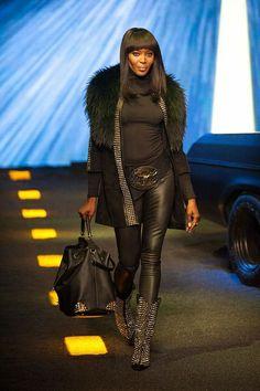 MMD FW 2014/15 – Philipp Plein. See all fashion show on: http://www.bmmag.it/sfilate/mmd-fw-201415-philipp-plein/ #fall #winter #FW #catwalk #fashionshow #womansfashion #woman #fashion #style #look #collection #MMDFW #philippplein @PHILIPP PLEIN