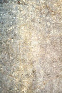 1a8727b1b39765e5b209ad61e1d9aecc.jpg (564×846)