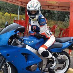 Lady_Fashion Racing motorcycle clothing (мотоэкипировка), motorbike-equipment and moto accessories (одежда для мотоциклистов и мото аксессуары) Пошив мотоэкипировки: мотокуртка, мотоштаны, мотокомбинезон