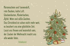 For the Christmas cards: funny and witty Christmas - Weihnachten - Familie Christmas Poems, Funny Christmas Cards, Christmas Night, Christmas Greetings, Christmas And New Year, Christmas Humor, Merry Christmas, Christmas Gifts, Xmas