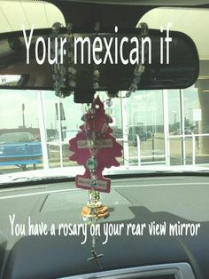 Mexicans Be Like #9411 - Mexican Problems