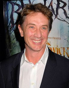 Canadian Things, I Am Canadian, Canadian Bacon, Canadian History, Martin Short, Canada 150, Popular People, Hooray For Hollywood, True North