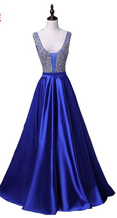 The new arrival of the elegant evening gown