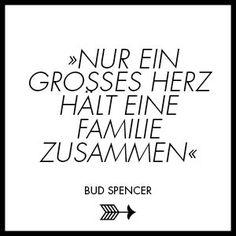 Bud Spencer im Interview