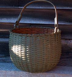 Blackash Baskets