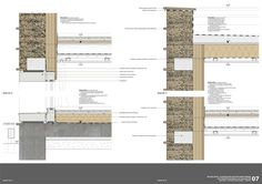 Passivhaus aus Lehm - Projektbeispiele energieeffizienter Gebäude ~ enbausa.de