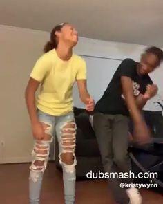 Pin by Kayla on Lit dance [Video] Dance Music Videos, Dance Choreography Videos, Danse Twerk, Best Twerk Video, Cheer Dance Routines, Dance Sing, Twerk Dance, Funny Dancing Gif, Funny Video Memes