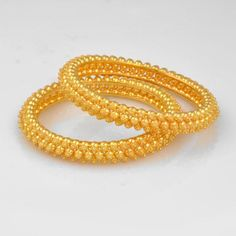 Where Sell Gold Jewelry Info: 8930644538 Gold Bangles Design, Gold Earrings Designs, Gold Jewellery Design, Diamond Jewellery, Gold Rings Jewelry, Quartz Jewelry, Bridal Jewelry, Gold Bracelets, Jewelry Stand