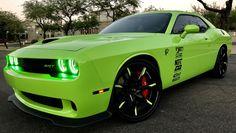 Exotic Sports Cars, Cool Sports Cars, Sport Cars, Cool Cars, Modern Muscle Cars, Custom Muscle Cars, Carros Vw, Gta Cars, Dodge Muscle Cars