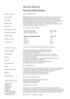 Design Resume, Cv Design, Cv Template, Modern Resume, Resume Cover ...