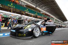 http://www.endurance-info.com/fr/photo/mardi-circuit/