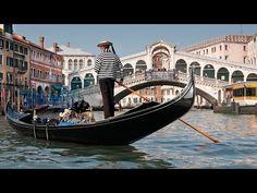 ITALIA INSTRUMENTAL- GRANDES MELODIAS.Selección de Cecil González - YouTube