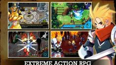 Zenonia 4 v1.1.7 (Hack) - apk android  It requires: 2.1  General information: ZENONIA 4: Return of the Legend Detail of Action RPG  Definitive action RPG has returned now in glorious high resolution!  When an old one badly threatens entering eruption in the world heroes of the ages must meet once again to change the course of the destiny.  Unite to you to Regret Chael Ecne Lu and to embark more in adventure greatest ZENONIA still!    ZENONIA most handsome EVER  It explores live supraworld…