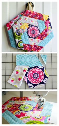 34 Best A-Owl Be Sewing (Gina) images in 2019 | Bags, Coin