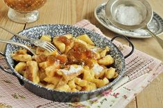 Hungarian Cuisine, Coleslaw, Macaroni And Cheese, Cooking Recipes, Lunch, Dishes, Baking, Sweet, Ethnic Recipes
