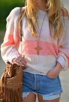 How to Chic: FASHION BLOGGER STYLE - THE VOGUE WORLD