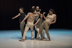 L.A.N.D. Where is my love - DANIELE NINARELLO Contemporary Dance and Research http://www.danzasi.it/l-a-n-d-where-is-my-love/