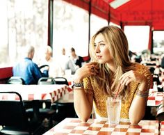 Karyn Gordon's secret to score you more free time now - Chatelaine