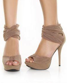 I like these..