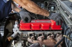 The Upkeep Basics for Your Car's Differential - http://www.smartbeginningsfp.org/the-upkeep-basics-for-your-cars-differential/