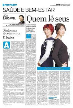 Pampulha, sábado - 07/01/2017 by Tecnologia Sempre Editora - issuu