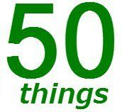 50 Things to Do When You're Bored at Home #bored