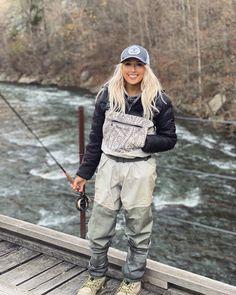 Fly Fishing Net, Fishing Girls, Gone Fishing, Trout Fishing, Fly Fishing For Beginners, Luxury Log Cabins, Fly Girls, Fishing Guide, Writers