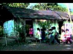 Vídeo sobre los grupos indígenas que conforman la diversidad étnica y cultural de la República Mexicana, realizado por la Dirección General de Televisión Educativa para el sistema de Telesecundaria y recuperado por el programa Sec'21.