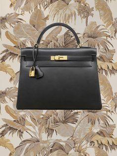 sacs plus chics monde it bag Chanel Vuitton Dior Gucci 24