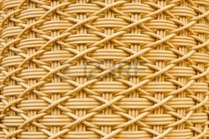 Bamboo wooden texture photo