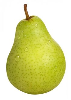 Pear   #springforpears and #usapears