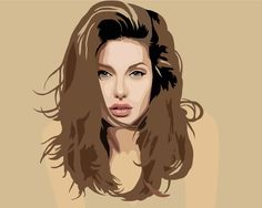 поп-арт портрет: 17 тыс изображений найдено в Яндекс.Картинках