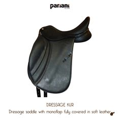 Beautiful #dressage #KUR!  #Parianisaddle