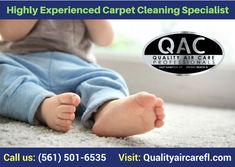 Welcome to Quality Air Care, We will arrive at your home and handle all your carpet cleaning services with the best specialist in the field. Vent Cleaning, Cleaning Hacks, Cleaning Flyers, Clean Dryer Vent, Air Care, Clean Car Carpet, Carpet Cleaning Company, Professional Carpet Cleaning, Service Quality