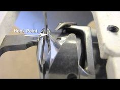 ▶ Handi Quilter Machine Timing Video - Section 4: Timing Visual Quick Check - YouTube