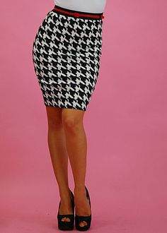 beawom.com cheap skirts for juniors (05) #cheapskirts