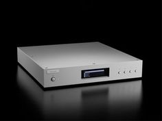 Products - melco-audio